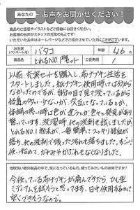 ハガキ_2019_0611